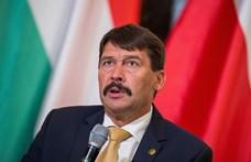 Családi gazdaságok: javítja a hibákat, de Áder legsúlyosabb bírálatáról hallgat a törvényalkotási bizottság