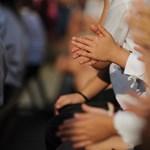 Országos flashmobbal búcsúztatják a tanévet