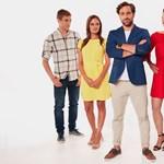 Új magyar sorozattal jön ősszel az RTL