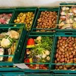 Kötelező lett Csehországban, hogy az el nem adott élelmiszerek a rászorulókhoz kerüljenek