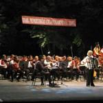 Közös koncertet ad a 100 Tagú Cigányzenekar és a Budapest Klezmer Band