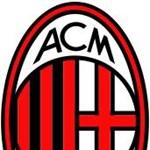 A Milan legendája csendre intette Cassanót