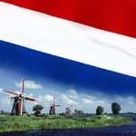Hollandiában megszűnik a vonatjegy