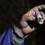 Eltűnt egy kiló dúsított urán Moldovában