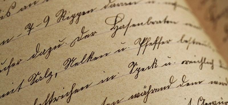 Zseniális irodalmi teszt reggelre: felismeritek ezeket a híres verseket?