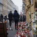 A rendőrség szerint a veronai buszbalesetnek Magyarországon nincs felelőse
