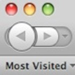 Tényleg gyors az új Firefox