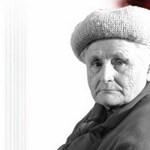 Klebelsberg és Lenke néni