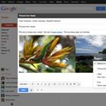 Érdekes változás a Gmailben