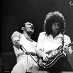 70 éve született Freddie Mercury – 7 elfeledett Queen-dal