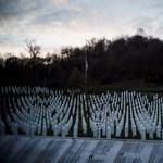 Elfogtak és háborús bűnökkel gyanúsítanak egy volt boszniai tábornokot