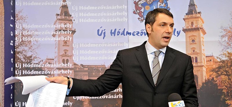 Lázár döntött: nem lesz polgármester