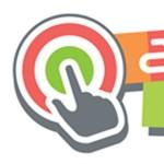 Gyerekverésre buzdított a Tv2? – Feljelentették Liptai Claudia műsorát