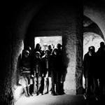 Újra látható az első magyar szlengblog-opera