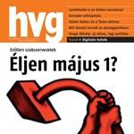 """""""Vitatnám, hogy a kormány egyoldalú lépéseket tett"""" - HVG-interjú Varga Mihállyal"""
