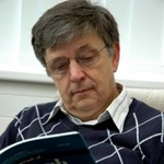 Dr. Lovász László matematikus kapta a Bolyai-díjat