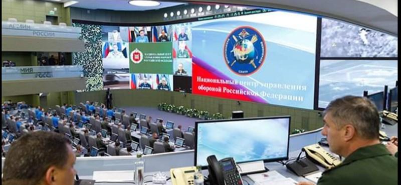 Az oroszok leváltanák a Windowst