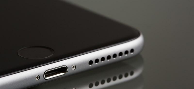 Megvan, hogy pontosan melyik nap jön az új iPhone