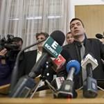 Pintér-Kónya csörte: nem közeledtek az álláspontok