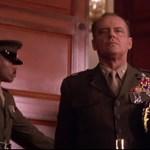 Videó: Jack Nicholson és Tom Cruise szavak nélkül még szórakoztatóbb
