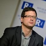 A Fidesz frakcióvezetője szélsőségesen liberálisnak tartja magát