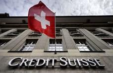 Hiába az óriásprofit, kirúgták a bankóriás vezérét – na de hogyan!