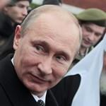 Az orosz egyházat is támogatja a magyar kormány