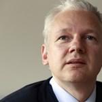 Megpecsételődött a WikiLeaks-alapító sorsa