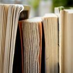 Kétperces irodalmi teszt: tudjátok, ki a szerző?