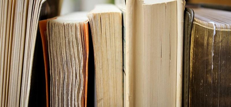 Zseniális műveltségi teszt: felismeritek a híres nyitómondatokat?