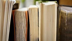 Ezt a késedelmi díjat egy egyetemista sem szeretné kifizetni egy könyvtári könyvért