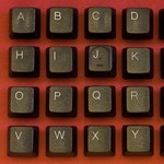 Kétperces nyelvtani teszt: hibátlan a helyesírásotok?