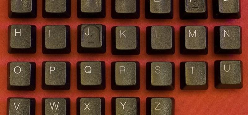 Meglepő, de igaz: ha ilyen betűtípussal írjátok a szöveget, gyorsabban tudjátok megtanulni