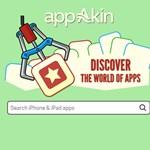 Nem találta meg a megfelelő appot? Akkor irány ez a weboldal