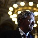 Lovász László: Az MTA hosszútávú megoldást keres a közoktatásban