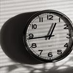Jó hatással lesz az emberekre a nyári időszámítás eltörlése