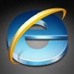Internet Explorer: böngészés billentyűparancsokkal