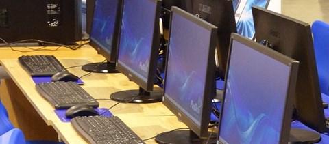 Középszinten érettségiztetek informatikából? Így kellett megoldanotok a vizsgát