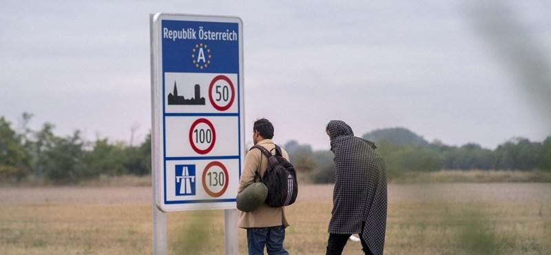 Ott utasítják el legjobban a migrációt, ahol alig látnak külföldieket