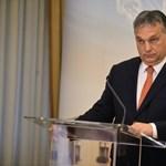 Minden állami vezetőt egyetemre küldene Orbán