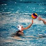 Kijutott a londoni olimpiára a magyar női vízilabda-válogatott