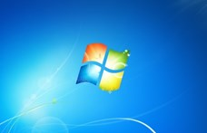Figyelmeztet az FBI: a Windows 7 veszélyes, nem szabad használni