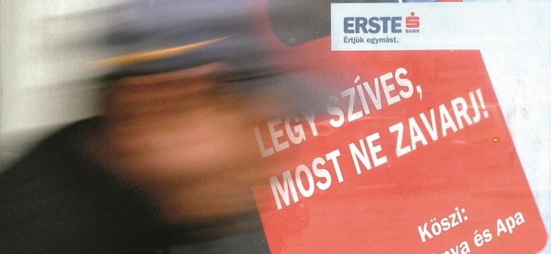 Az Európai Unió Bírósága a devizahitelesek mellé állt