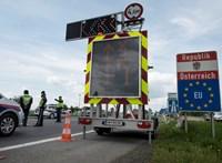 Egymillió magyar próbált szerencsét külföldön az EU-csatlakozás óta