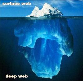 it-vilag-vakgoogle1