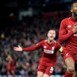 A pénzuralom vezetett csak angol csapatokat az európai kupadöntőkbe