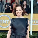 Sigourney Weaver is szerepelni fog az új Szellemirtókban