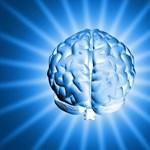 Mutatunk egy tuti módszert a memorizáláshoz: aki elsajátítja, lényegében bármit képes megjegyezni