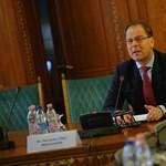 Oktatási és ifjúsági biztos lesz Navracsics Tibor