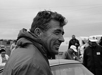 Carroll Shelby, a tuningkirály